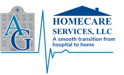 AG Home Care Services, LLC