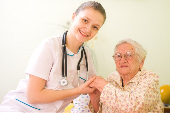 7-Big-Reasons-Why-You-Should-Get-a-Home-Care-Assistant