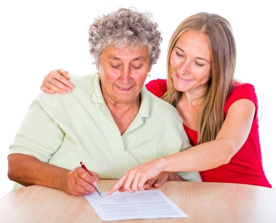 4 Signs: Is It the Right Time to Enlist for Home Care?