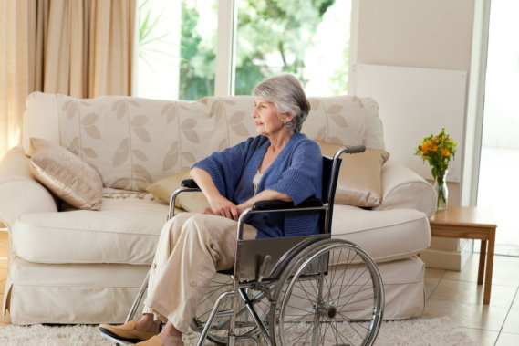Senior-Tips-Improving-Your-Mobility-and-Safety-Inside-Your-Home